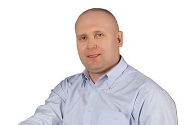 expert_po_vipyske_iz_kv