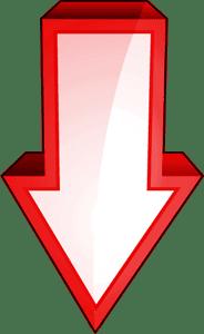 53 основания дают право на земельный участок без торгов в 2019 году