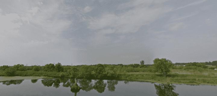 земля в краснодаре