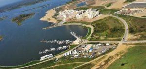 узнать за 5 минут цену земли в Московской области