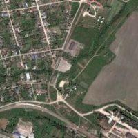 аукцион земельных участков