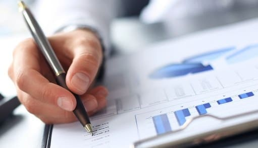 Сравнительный анализ сервисов по регистрации ООО