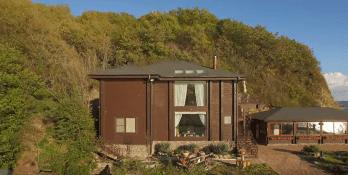 признание садового дома жилым